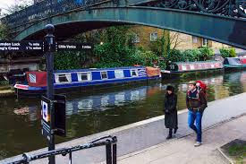 20 under the radar things to do in london u2013 fodors travel guide