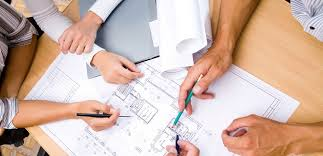 free kitchen design consultation remodeling your kitchen floor to