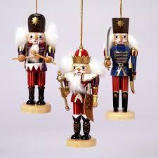 cheap nutcracker ornaments wholesale find nutcracker ornaments