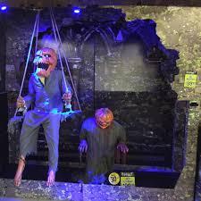lil nester spirit halloween photos for spirit halloween yelp