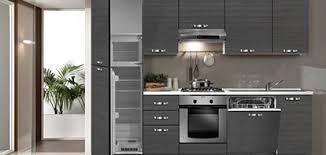 modele cuisine amenagee modele de cuisine intégrée cuisine en image