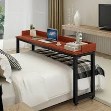 overbed table wayfair