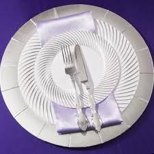 Corelle Dishes Ebay Walmart Disposable Plates Types U2014 Home Design Stylinghome Design