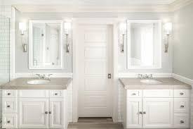 Benjamin Moore Gray Bathroom - benjamin moore gray owl design ideas