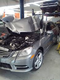 mercedes service prices best 25 mercedes dealership ideas on mercedes