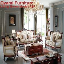 arabic living room touch design consultancy wllarabic sofas style
