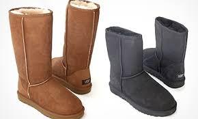 ugg boots australia groupon boots australia groupon
