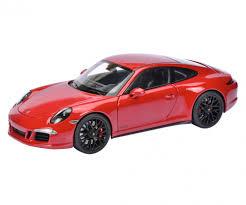 porsche carrera red porsche 911 carrera gts coupé red 1 18 edition 1 18 car