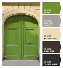 7 best colortoons by sherwin williams images on pinterest color