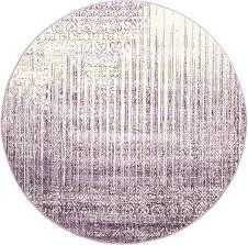 round rug uk roselawnlutheran