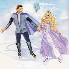 image magic pegasus barbie magic pegasus 13789744