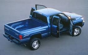 dodge trucks for sale in wisconsin dodge ram front wheel drive in wisconsin for sale used cars on