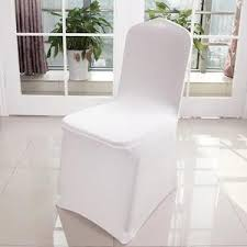 couvre chaise mariage housse de chaise mariage achat vente housse de chaise mariage