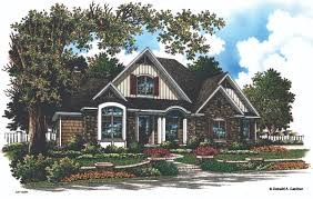 ranch style log home floor plans floor plan homes ranch style log house floor plan luxury plans
