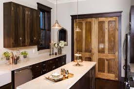 Wine Themed Kitchen Ideas by Rehab Addict History Lesson 8 Things To Know About Detroit U0027s