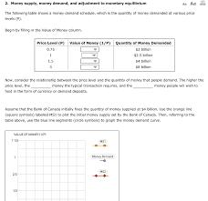 economics archive march 26 2017 chegg com