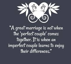 happy marriage quotes 21 best marriage images on happy marriage quotes