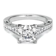 www jared engagement rings wedding rings jared engagement rings wedding ring sets his and