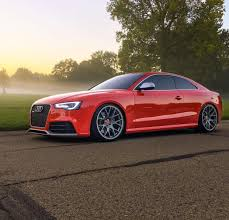 audi s5 modified audi rs5 audi vorsprung durch technik pinterest audi rs5
