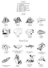 index eco origami 1 1354813328 jpg
