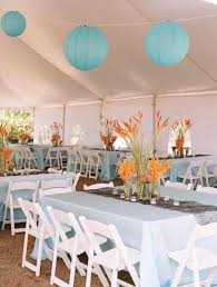 wedding reception decoration ideas easy theme wedding ideas for the themed