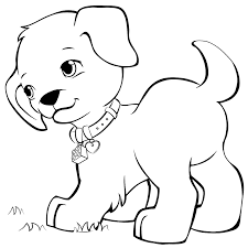 lego animals coloring pages getcoloringpages com