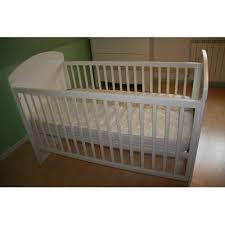 chambre bébé sauthon occasion lit évolutif sauthon sauthon occasion 250 00