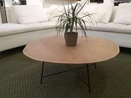 salon haut de gamme table basse de salon cinna u2013 ezooq com