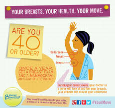 Breast Meme - bet goes pink your breast health bet goes pink health bet