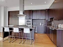 1930 kitchen design 1930 sw river dr portland or 97201 home details