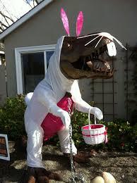 177 best t rex images on dinosaurs apple bobbing