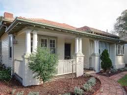 Home Colour Schemes Exterior - whether you recreate the original colour scheme or take a