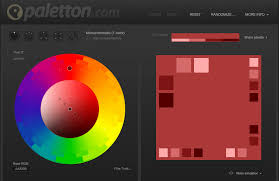 the complete guide to color combinations in elearning idolza