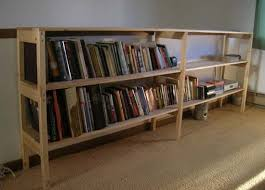 Low Bookcases Ikea Low Bookcase Amazing Bookcases With Regard To Low Long