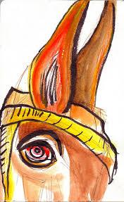 wall masks sketchers s f bay area wall masks at picante cocina