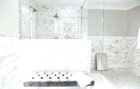 marble bathroom tile ideas marble tile home depot kendamtbteam com