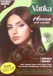 light mountain natural hair color black light mountain natural hair color and conditioner burgundy 4 fl