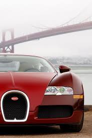 barbie red cars 229 best bugatti images on pinterest car bugatti veyron and