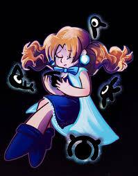 pokémon spell of the unown