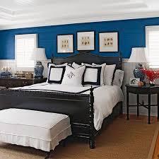 Navy Dark Blue Bedroom Design Ideas Pictures Navy Dark Blue - Dark blue bedroom design