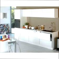 montage cuisine brico depot montage cuisine brico depot cuisine element haut ikea