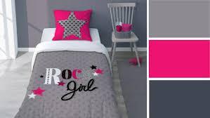 chambre fushia gris quelles couleurs pour une chambre d ado fille filles chambre