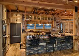Rustic Home Interior Cool Home Bar Chuckturner Us Chuckturner Us