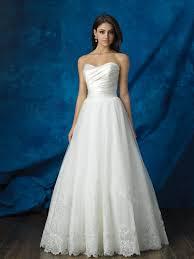 allure bridals mix and match