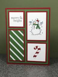 crafty design handmade christmas cards amazing decoration best 20
