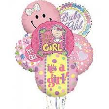 Balloon Bouquets Get Well Balloon Bouquets Hospital Gift Shop