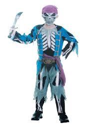 Toddler Boy Pirate Halloween Costumes Boys Pirate Pants Promotion Shop Promotional Boys Pirate Pants
