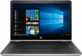 the best deals in laptop with core i7 black friday 2 in 1 laptops convertible laptop and tablet best buy
