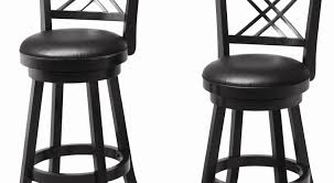 Argos Bar Table Bar Adorable Small White Striped Pattern Wooden Kitchen Stools