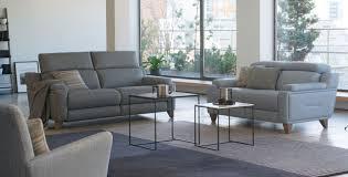 Bedroom Furniture Manufacturers Nottingham Holdens Of Newark